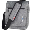 RIXEN KAUL スマートバッグS <グレー> (アタッチメント付き) フロントバッグ