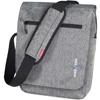 RIXEN KAUL スマートバッグ <グレー> (アタッチメント付き) フロントバッグ