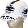 APIS サイクリングキャップ<MOLTENI>