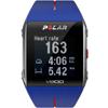 POLAR V800 HR(心拍センサー付) 心拍計付腕時計