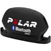POLAR�@�P�C�f���X�Z���T�[ Bluetooth Smart