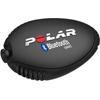 POLAR�@�X�g���C�h�Z���T�[ Bluetooth Smart