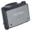 HAMAX ファスニング ブラケット YBC05600