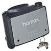 HAMAX ファスニング ブラケット (ロック付) YBC05700