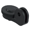 GUEE�@1/4 ADAPTER FOR GO-PRO LT-GU-072