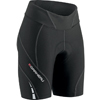 �K�m�[�@W�fS NEO POWER MOTION 7 SHORTS �����p�V���[�c