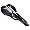 VELO�@CARBON FIBER SADDLE LIGHT SL-VL-147