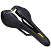 VELO�@CARBON FIBER SADDLE SL-VL-146