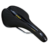 VELO�@COMPETITIO SADDLE SL-VL-145
