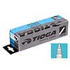 TIOGA インナーチューブ 20x1-1/8(451) 仏式48mm TIT12809