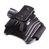 MOON�@HELMET MOUNT FOR X-POWER 600/780