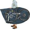 MONT-BELL コンパクトリンコウバッグ クイックキャリー M #1130425