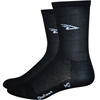 "DEFEET AI 5"" Hi-Top Double-Cuff <D-Logo> ソックス"