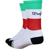 "DEFEET AI 5"" Hi-Top <Italia> ソックス"