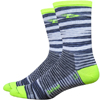 DEFEET�@AI 5�h Hi-Top ��D-Logo urban�� �\�b�N�X