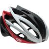BELL 15'GAGE(ゲージ) ロードヘルメット 在庫限定特価品