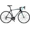 BIANCHI 16'INTENSO (TIAGRA 2x10s) ロードバイク 特価車(現品限り)【送料無料】※カーマー ASMA2 ホワイト/ミント プレゼント対象車