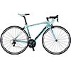 BIANCHI 16'IMPULSO (105 2x11s) ロードバイク 在庫限定特価車