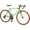 RITEWAY 16'ソノマ D ロードバイク
