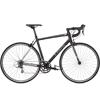 TREK 16'1.1 (CLARIS 2x8s) ロードバイク 特価車