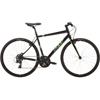 FELT 16'VERZA SPEED 50 クロスバイク