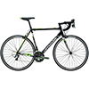 CANNONDALE�@16�fCAAD8 TIAGRA�i2x10s�j ���[�h�o�C�N ������