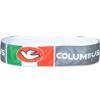 PACE クールマックス ヘッドバンド<Columbus Italia>