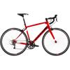 FELT 16'Z100 (Claris 2x8s) ロードバイク