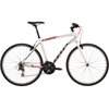 FELT 16'QX65 クロスバイク