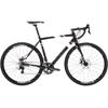 FELT 16'F85X (Tiagra) シクロクロスバイク