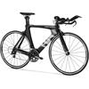 CERVELO P2 105(5800) <ブラック> 完成車TTバイク