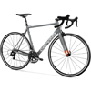 CERVELO R2 105(5800)<グレイ> 完成車ロードバイク