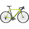CANNONDALE�@16�fCAAD12 105�i2x11s�j ���[�h�o�C�N
