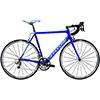 CANNONDALE 16'SUPERSIX EVO HI-MOD ULTEGRA(2x11s) ロードバイク 特価車