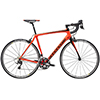 CANNONDALE�@16�fSYNAPSE CARBON 5 105�i2x11s�j ���[�h�o�C�N