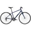 TREK 16'7.5FX WSD (2x10s) 女性用クロスバイク 特価車