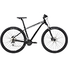 CANNONDALE 16'TRAIL 7 (3x8s) MTB