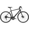 TREK 16'アラン7.4  (3x9s) クロスバイク 特価車