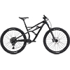 CANNONDALE 17'JEKYLL CARBON 1(1x11s)MTB27.5""
