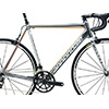 CANNONDALE 16'CAAD12 ロードフレームセット 特価車