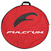 FULCRUM WB-01 ホイールバック ロード用