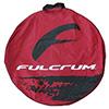FULCRUM WB-02 ホイールバック MTB用