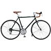 ARAYA 17'FED フェデラル(3x8s)ツーリングバイク