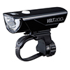 CATEYE HL-EL151RC VOLT200 充電式 高輝度LEDヘッドライト