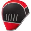 MAVIC 15'ウィンターアンダーヘルメットキャップ
