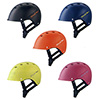 ブリヂストン グランドメット キッズヘルメット CHGM4653