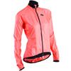 SUGOI 70762F RS ジャケット 女性用 特価品