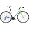 LAPIERRE 16'SENSIUM(センシウム) 500W CP 女性用ロードバイク 特価車