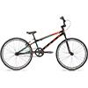 HARO�@16�f�A�l�b�N�X EXPERT BMX