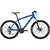 "MERIDA 16'MATTS 6.10-MD (SHIMANO 3x8) MTB26"" 特価車"